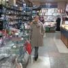 надежда, 58, г.Новоалександровск