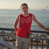 Дмитрий, 35, г.Батайск