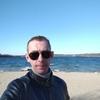 Денис, 38, г.Санкт-Петербург