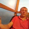 Иван, 29, г.Усть-Кут