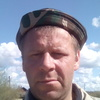 Сергей, 43, г.Батецкий