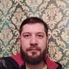 Макс, 33, г.Уфа
