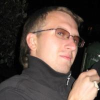 Adjuster, 35 лет, Скорпион, Минск