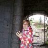Марина, 50, г.Медвежьегорск