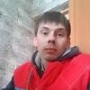 Сергей Ларионов, 28, г.Александровск