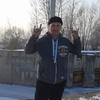 Вася, 45, г.Минусинск