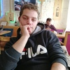 Andrei, 23, г.Собинка