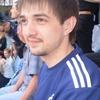 Андрей, 33, г.Мещовск