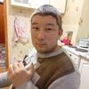 Айгали Тумаров, 36, г.Мурманск