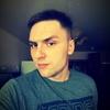 Артём, 26, г.Хабаровск