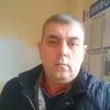 Сергей, 52, г.Батайск