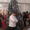 Людмила, 56, г.Славгород