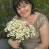 Nadezhda Stydenko, 37, г.Подгоренский