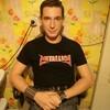Андрей, 35, г.Сокол