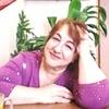 Anna, 56, г.Магадан