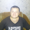 Евгений, 39, г.Крыловская