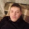 Степан Вахлаев, 21, г.Красноярск