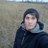 Владислав, 18, г.Елань-Коленовский