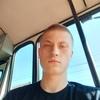 Алексей, 21, г.Кемерово
