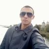 Алексей, 20, г.Торопец