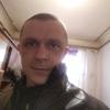 Андрей, 36, г.Орехово-Зуево