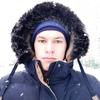 Сергей Шайхразеев, 20, г.Менделеевск