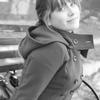 Ирина, 23, г.Северо-Енисейский