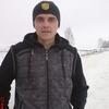Александр, 28, г.Заречный (Пензенская обл.)