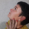 Людмила, 40, г.Йошкар-Ола