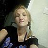 Валентина, 35, г.Кимры