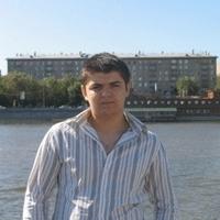 --deep--, 33 года, Скорпион, Москва