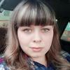 Кристина, 26, г.Залари