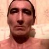 Рамис, 42, г.Кунгур