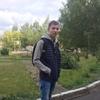 Сергей, 16, г.Ижевск