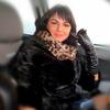 Марина, 34, г.Кирсанов