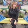 Татьяна, 55, г.Каменск-Уральский