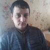 вячеслав, 32, г.Калуга