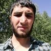 Али, 32, г.Радужный (Ханты-Мансийский АО)