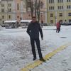 Виталии, 34, г.Калининград
