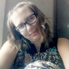 Татьяна, 22, г.Кодинск