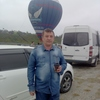 Дима, 48, г.Корсаков