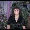 Галина, 63, г.Тула