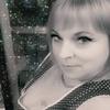 Елена, 40, г.Мариинск
