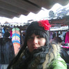 Masha, 27, г.Черкесск