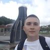 Joni, 27, г.Йошкар-Ола