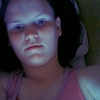 Наталья Андреева, 25, г.Сыктывкар