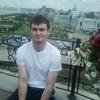 Вадим, 23, г.Назрань