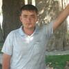 Дилмурод, 35, г.Излучинск
