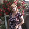Наталья, 30, г.Уфа