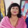 Ольга Захарова, 52, г.Омск